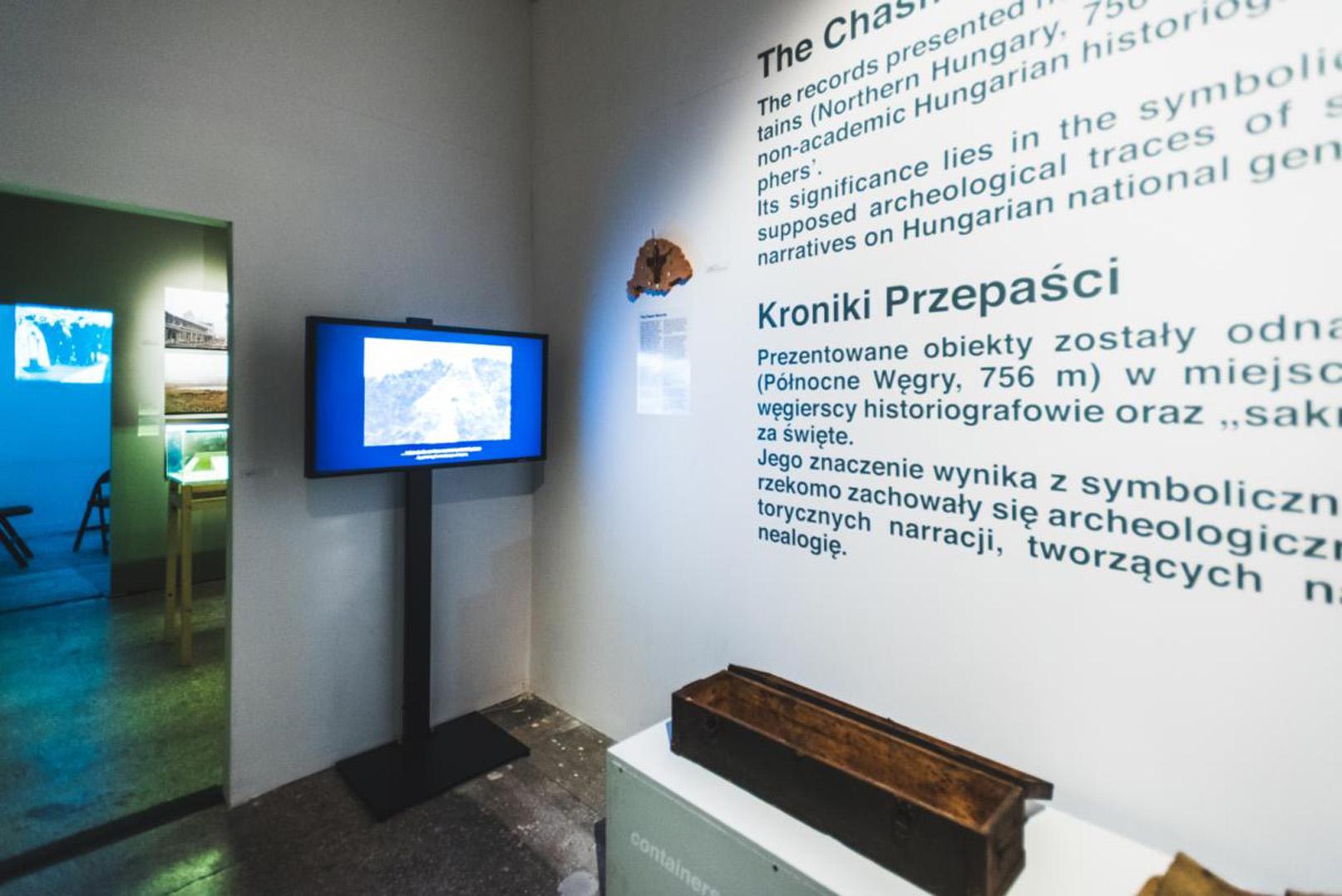 warsaw skip the line 5 skip-the-line-populizm-i-obietnice-wspolczesnosci-dokumentacja-foto-monika-stolarska60-1200x801